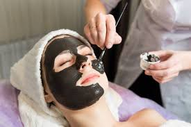 Image result for pics of charcoal products