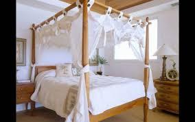 Amusing Four Poster Queen Bed Canopy Fabric Spotlight Bunk Ideas ...
