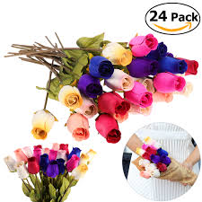 online get cheap flower decoration for birthday party aliexpress