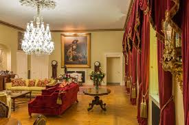 stately home interiors. a stately home interiors