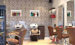 Bliss <b>Hair Company</b> | <b>Professional</b> Hair Salon in Tattenham Corner