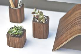 trendy office accessories. Cool Desk Accessories For Guys 15 Must Have Office Gadgets And HolyCool Net Trendy F