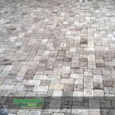 average cost of patio cover awesome patio design brick paver patio cost calculator estimate sidewalk