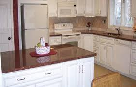 dream kitchens cranford nj. screen shot $i dream kitchens cranford nj