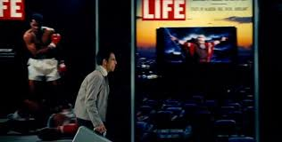 the secret life of walter mitty trailer media the secret life of walter mitty trailer4