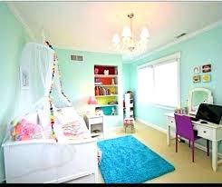 Elegant Rainbow Bedroom Accessories Rainbow Bedroom Rainbow Bedroom Ideas Unicorn  Decorating Rainbow Wall Painting Solutions Rainbow Zebra . Rainbow Bedroom  ...