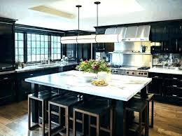 dark cabinets white countertop black cabinets with white classic black and white dark grey kitchen dallas