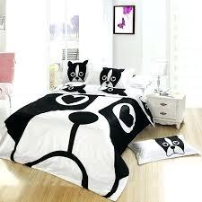 full size comforter set twin size comforters boys full size quilt kids full comforter twin