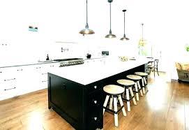 drop pendant lighting. Fine Drop Drop Down Lights Unique Hanging Ceiling For Kitchen Or Pendant  Lighting Mini Light In