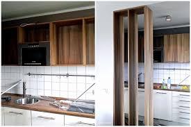 50 Inspirierend Kuche Einrichten Ideen Home Furniture