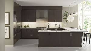 Custom Kitchen Cabinet Makers Simple SemiCustom Cabinets Dynasty Series Omega Cabinetry