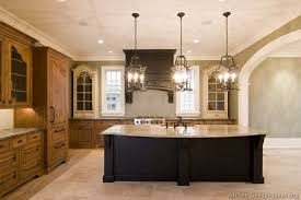 tuscan style lighting. Tuscan Kitchen Design Style Decor Ideas With Additional Recent Trend Lighting Y