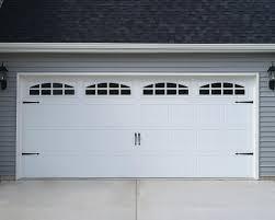 allister garage door opener remote troubleshooting scenic parts