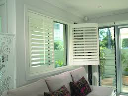 interior wooden shutters designs timber plantation weathermaster the many reasons use baracuda iron doors hunter douglas