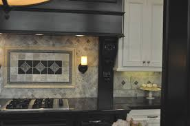 Kitchen Wall Tiles Uk Home Design Ceramic Kitchen Wall Tiles Ideas Uk Only Inside 93