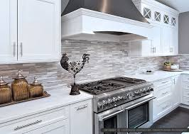 white kitchen backsplash ideas. Unique Backsplash PHOTO ID  P6771  ITEM BA1034 Inside White Kitchen Backsplash Ideas