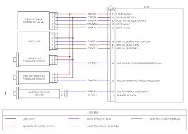 cat 3126 ecm wiring diagram wiring library c7 cat engine c7 engine image for user manual cat c7 engine wiring diagram