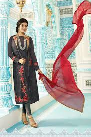 Bollywood Designer Suits Online Shopping