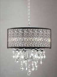 12 light chandelier costco chandelier designs and interesting 12 light chandelier costco applied to your casa