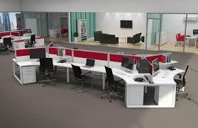 office desk layouts. Perfect Desk 0 With Office Desk Layouts O