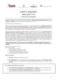 Athlete Sponsorship Proposal Template template Athlete Sponsorship Proposal Template 1