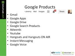 Google For Sourcing And Recruiting Jeremy Roberts