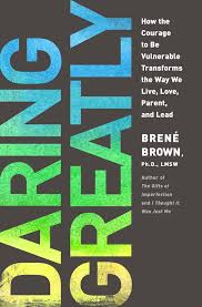 Daring Greatly Quote Inspiration 48 Insights From Brené Brown's New Book Daring Greatly Out Today
