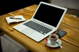 top lance websites for writers top rated tips lance job sites for writers
