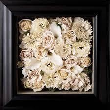download preserving wedding flowers wedding corners