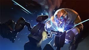 dota 2 s recent update has slightly restricted all pick hero