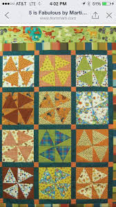 14 best Tri Rec Quilts images on Pinterest | Ruler, Quilt blocks ... & Scrap quilt using tri rec squares Adamdwight.com