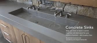 27 diy concrete trough sink 25 best ideas about on