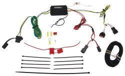 2017 kia sportage trailer wiring etrailer com 2013 kia sportage trailer wiring at Kia Sportage Trailer Wiring Harness