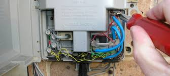 how to install a phone jack today s homeowner older phone wire box