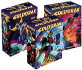 Goldorak - Collection DVD (Vente à l'unité) Images?q=tbn:ANd9GcRJI85ZFJwALbo8GURARUhnWS_WBJBJO31TyLF-U4Yr6jFk_t9n