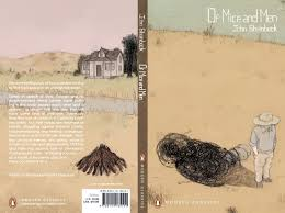 of mice and men book cover of mice and men book of mice and men book cover