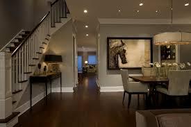 living room paint color ideas dark. Living Room Paint Color Ideas Dining Traditional With Artwork Ceiling Lighting Dark. Image By: Michael Abrams Limited Dark