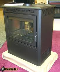 non electric fan wood stove fans blade on top of best no electricity