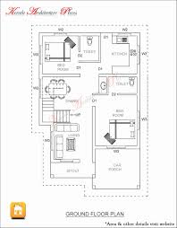 3 bedroom home plans kerala best of 15 best 3 bedroom two story house plans of