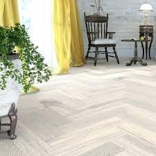 flooring white oak select factory finished engineered hardwood likeable unfinished washed wood woo