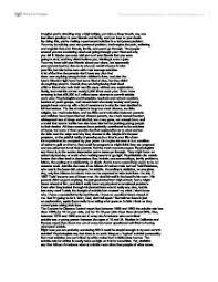 written speech on teen suicide international baccalaureate  page 1 zoom in