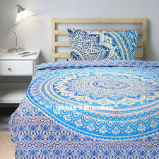 seventeen teen bedding canada funky teenage bedding metal bed set full bed sets