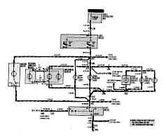 bmw i wiring diagrams image wiring wiring schematic diagram 2013 on 2004 bmw 325i wiring diagrams