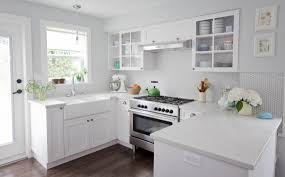 Kitchen Furniture Vancouver Beautiful Kitchens From Love It Or List It Vancouver