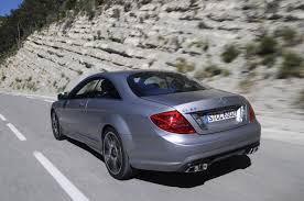 mercedes amg cl63. Modren Amg MercedesBenz CL63 AMG Coupe Review In Mercedes Amg Cl63 A