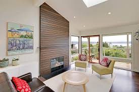 7 examples of contemporary fireplace surrounds contemporary fireplace surrounds i7 contemporary