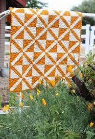 two color quilts | two color quilt pattern | Quilts I like ... & Cheddar & White (red and white would look cool). Two Color QuiltsRed And ... Adamdwight.com