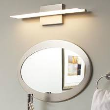 vanity lighting for bathroom. Span Bath Bar Vanity Lighting For Bathroom H