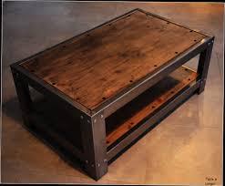 Mini Table De Chevet Lwdesigns Us 13 Oct 17 08 25 22