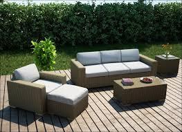 Futonland U2013 Functional Furniture Sofa Beds And MattressesBloomingdales Outdoor Furniture